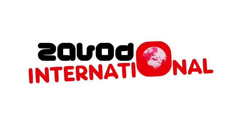 Zavod O International
